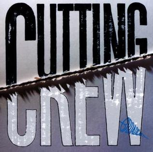Cutting Crews Broadcast (1986)