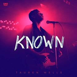 Known song  Wikipedia