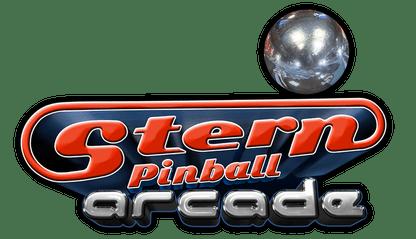 Stern Pinball Arcade Wikipedia