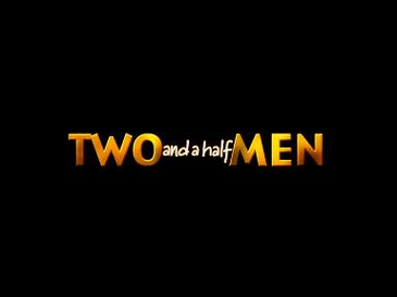File:Two and a Half Men-title.png