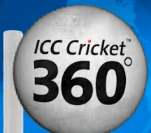 ICC Cricket World