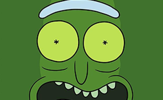 Rick And Morty Season 3 Wikipedia