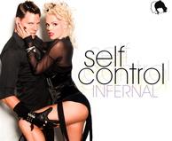 Self Control (song)