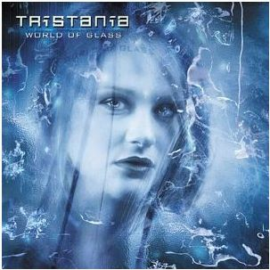 File:Tristania - World of Glass.jpg