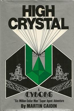 High Crystal UK pb