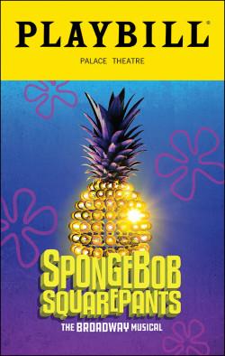Who Am I Song Spongebob Squarepants : spongebob, squarepants, SpongeBob, SquarePants, (musical), Wikipedia
