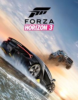 Forza Horizon Discount Sign Locations : forza, horizon, discount, locations, Forza, Horizon, Wikipedia