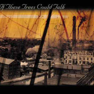 If These Trees Could Talk EP  Wikipedia