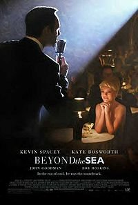 Beyond the Sea (film)