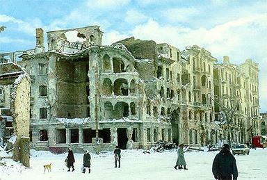 Grozny2.jpg