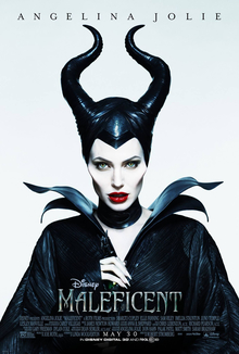 https://i0.wp.com/upload.wikimedia.org/wikipedia/en/5/55/Maleficent_poster.jpg