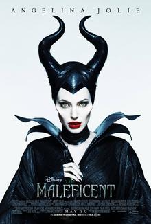 Film Semi Australia Terbaik 2017 : australia, terbaik, Maleficent, (film), Wikipedia
