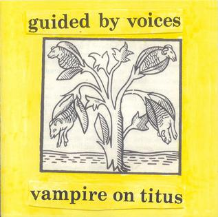 File:Vampire on Titus.JPG