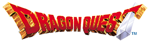 https://i0.wp.com/upload.wikimedia.org/wikipedia/en/5/56/Dragon_quest_logo.png