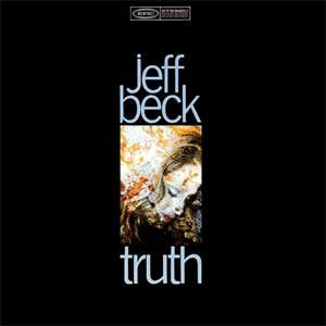 https://i0.wp.com/upload.wikimedia.org/wikipedia/en/5/56/Jeff_Beck-Truth.jpg