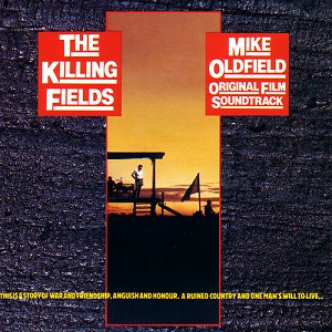 The Killing Fields soundtrack  Wikipedia