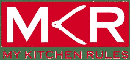 My Kitchen Rules  Wikipedia