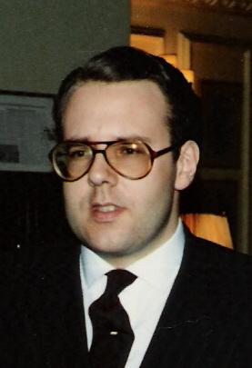 Lord Nicholas Hervey  Wikipedia