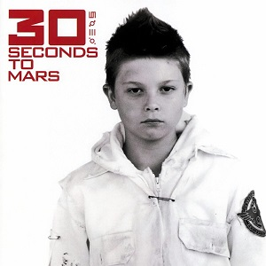30 Seconds To Mars (album) Wikipedia