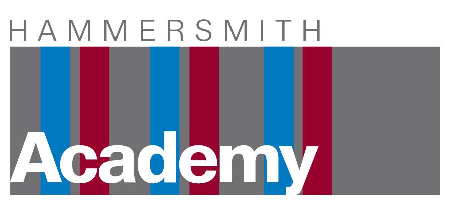 Hammersmith Academy  Wikipedia
