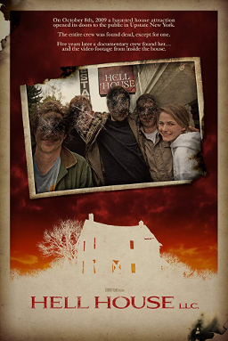 Is Hell House Based On A True Story : house, based, story, House, Wikipedia