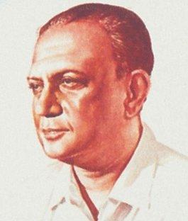 Maithripala Senanayake  Wikipedia