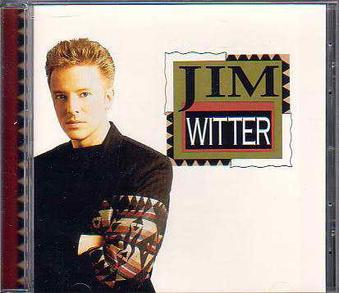 Jim Witter Album Wikipedia