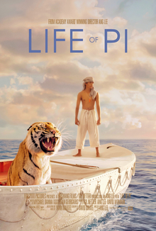 https://i0.wp.com/upload.wikimedia.org/wikipedia/en/5/57/Life_of_Pi_2012_Poster.jpg