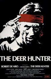 Image result for the deer hunter