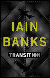 Transition (novel)