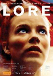 File:Lore poster.png