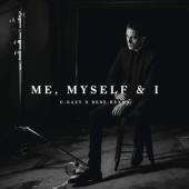 Baixar Música Me, Myself I – G-Eazy Ft. Bebe Rexha