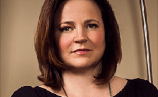 Michelle Mcnamara Wikipedia