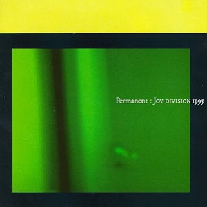 Permanent (Joy Division album)