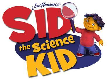 https://i0.wp.com/upload.wikimedia.org/wikipedia/en/5/58/Sid-the-science-kid-logo.jpg