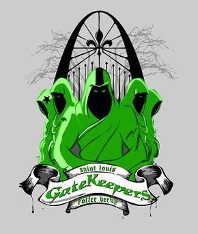 St. Louis GateKeepers