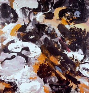 Boon_oil_on_canvas_painting_by_James_Brooks,_1957,_Tate_Gallery