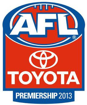 2013 afl season wikipedia