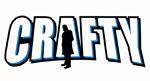 Crafty Games Logo