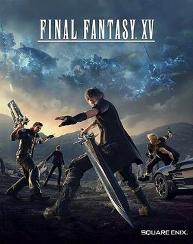 Anime Complex Cross Arena 2020 : anime, complex, cross, arena, Final, Fantasy, Wikipedia