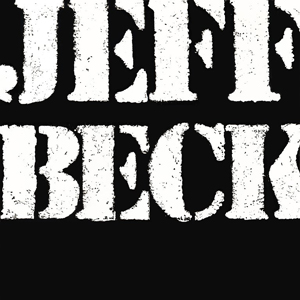 File:Jeff beck album cover.jpg