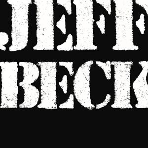 File:Jeff beck album cover.jpg