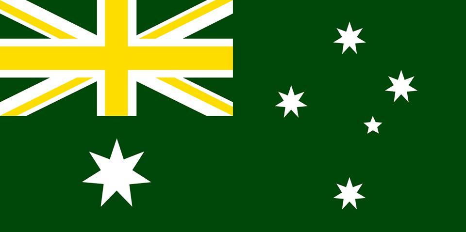 file proposed new australian