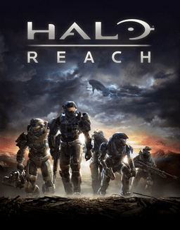 File:Halo- Reach box art.png