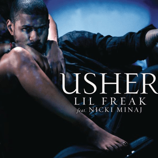 File:Lil Freak Official single cover.png