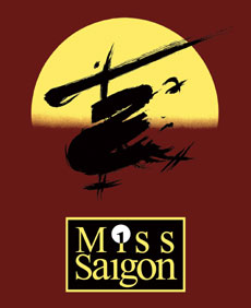 Miss Saigon