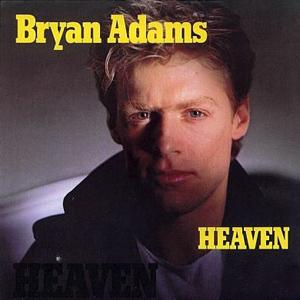 Heaven (Bryan Adams song)