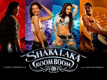 Shakalaka Boom Boom  Wikipedia
