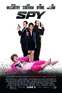 Spy2015 TeaserPoster.jpg