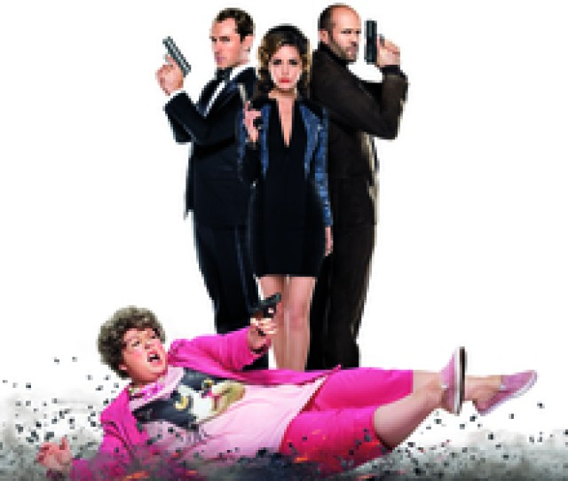 Spy 2015 Film From Wikipedia The Free Encyclopedia